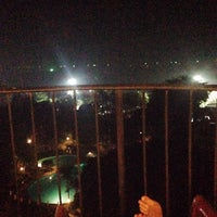 Photo taken at The Montien Pattaya by Ploy C. on 4/25/2015