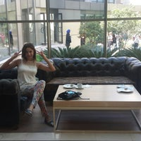 Foto tomada en Mirada Del Mar Resort por Tuğba Ş. el 4/23/2018