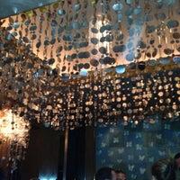 Photo taken at Restaurant Gary Danko by Anne M. on 12/7/2012