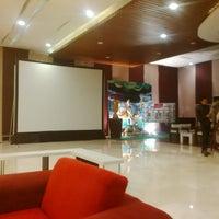 Foto diambil di Atria Hotel & Conference Malang oleh renaldy w. pada 7/12/2014