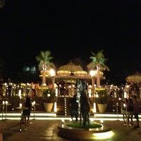 7/7/2013 tarihinde Deniz G.ziyaretçi tarafından Marrakech'de çekilen fotoğraf