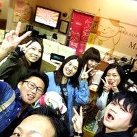 5/7/2016にmayukoがまねきねこ 高崎緑町店で撮った写真