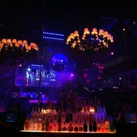 Photo taken at Cameo Nightclub by Gary T. on 2/10/2013