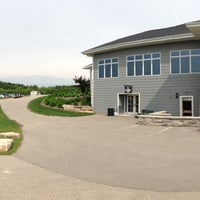 Photo taken at Whispering Springs Golf Club by Joe G. on 6/15/2013