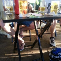 Photo taken at Cantina do Ratinho by Róbson S. on 12/17/2013