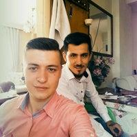 Photo taken at malum yer by Emirhan C. on 4/3/2016