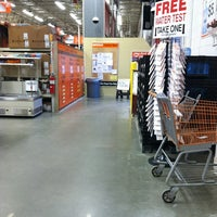 The Home Depot - Frazer, PA