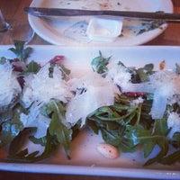 Photo taken at California Pizza Kitchen by @Nacron on 9/24/2012