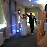 Photo taken at Traditions At The Glen Resort & Hotel by Emily W. on 7/20/2013