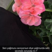 Photo taken at Tuana Tekstil by Kapalı H. on 5/26/2016
