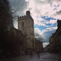 Photo taken at Carfax by MayMay C. on 4/8/2014