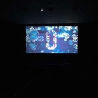 Photo taken at Odeon by YokoYokko R. on 12/21/2016