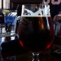 Photo taken at Kilburn's Tavern & Grille by Jason G. on 8/16/2015