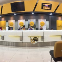 Photo taken at Maybank Sungai Petani by Ajvm .. on 11/15/2016