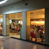 Photo taken at McDonald's/McCafé by Martin K. on 9/23/2015