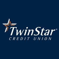 Photo taken at TwinStar Credit Union Aberdeen by TwinStar Credit Union on 8/5/2017