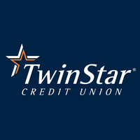 Photo taken at TwinStar Credit Union Aberdeen by TwinStar Credit Union on 6/12/2017