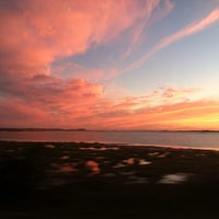 Photo taken at Assateague Island National Seashore (Maryland) by Jean R. on 7/6/2013