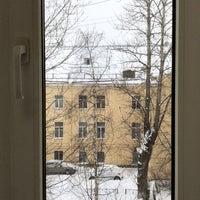 Снимок сделан в Пальма пользователем Leonid S. 2/7/2018