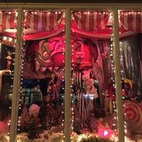 10/16/2015にJessica C.がOne Stop Party Shopで撮った写真