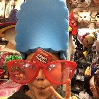 11/11/2016にJessica C.がOne Stop Party Shopで撮った写真