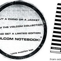 Photo taken at Volcom Store Falmouth by Volcom Stone on 10/17/2013