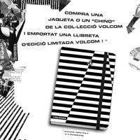 Foto tomada en Volcom Store Barcelona por Volcom Stone el 10/17/2013