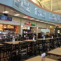 Photo taken at Cincinnati Premium Outlets by J.R. N. on 5/13/2013