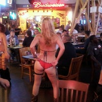 Photo taken at Redneck Heaven by Kyle B. on 7/11/2013