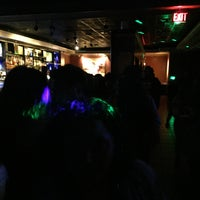 Photo taken at The Black Olive by Anant C. on 5/8/2016