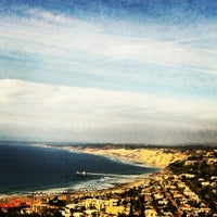 Photo prise au Mt. Soledad par Kristina K. le12/13/2012