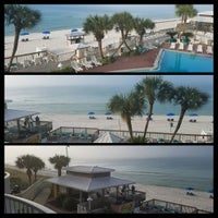 Photo taken at Palmetto Inn & Suites by Lisa H. on 10/20/2016