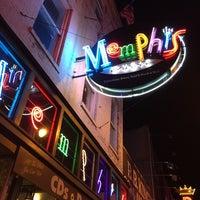 Memphis music downtown memphis 4 tips for Michaels craft store memphis tn