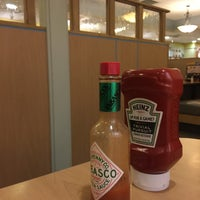 Photo taken at IHOP by Michael A. on 7/10/2015