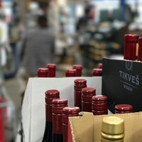 Photo taken at Worden's Market by Michael A. on 1/6/2017