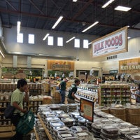 Photo taken at Sprouts Farmers Market by Michael A. on 8/23/2015