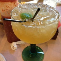 Photo taken at Jorge's Sombrero by Mallory V. on 7/31/2013