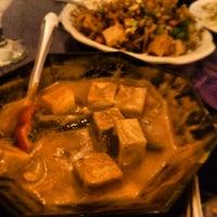 photo taken at thai kitchen by venugopal j on 8252013 - Thai Kitchen Milwaukee