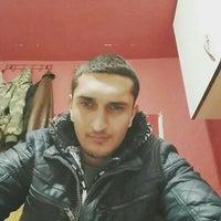 3/16/2016にHasan K.がArsah Tarım Ticで撮った写真