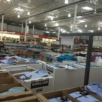 Photo taken at Costco Wholesale by Edco L. on 3/18/2013