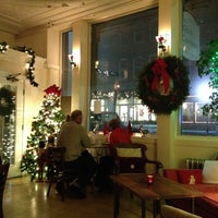 Photo taken at In Good Company by Victoria C. on 12/22/2012