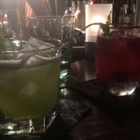 Photo taken at Die Rote Bar by Mario on 12/26/2016