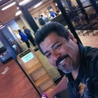 รูปภาพถ่ายที่ Park SFO โดย Daniel S. เมื่อ 5/7/2013