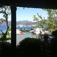 6/24/2013 tarihinde Özgür T.ziyaretçi tarafından Mavi Deniz'de çekilen fotoğraf