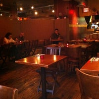 Photo taken at More Thai by Caribbean L. on 10/16/2012