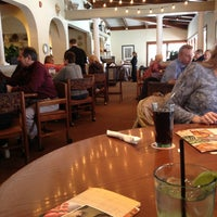Photo Taken At Olive Garden By Aaron J On 3 6 2017