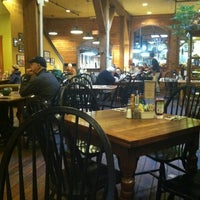 Photo taken at Calico Cupboard Old Town Cafe and Bakery by Kristie V. on 10/29/2012