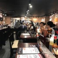 Foto diambil di Ikinari Steak oleh Alex X. pada 2/16/2018