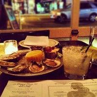 รูปภาพถ่ายที่ The Mermaid Inn โดย Edward F. เมื่อ 10/28/2012