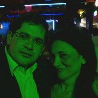 Photo taken at Terceiro Mundo by Luiz O. on 10/27/2013